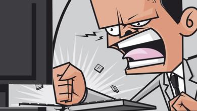 Usability - надежный помощник в борьбе за клиентов!