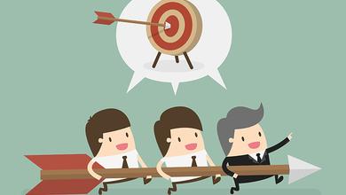 Ситуационное лидерство при управлении людьми