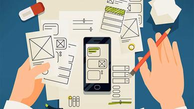 Веб-юзабилити: как создать эффективный сайт?