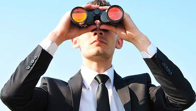 Яндекс и Google: как работают поисковые системы?