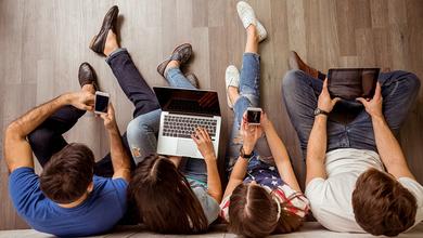 Контент-маркетинг: новые методы привлечения клиентов