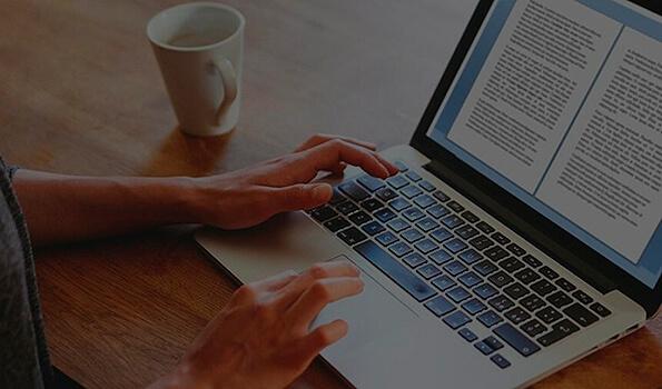 Генерация идей: как писать, когда все написано?