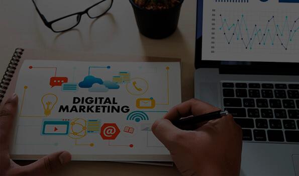 4 тренда и антитренда при заказе рекламы в digital-агентстве