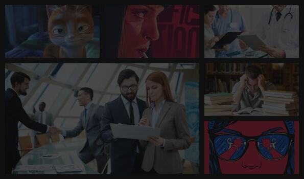 Поиск по картинкам Google: оптимизация и продвижение изображений