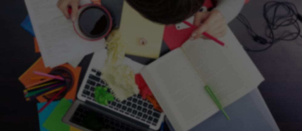 Как подготовиться ко встрече с веб-студией