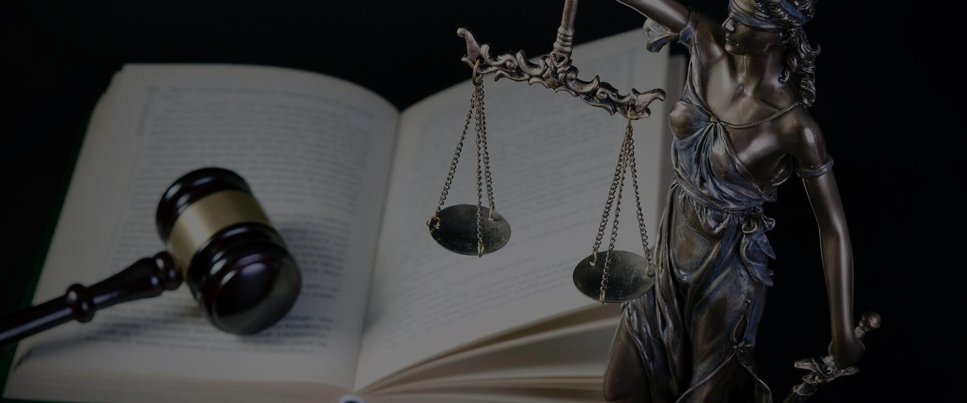 Приведение сайтов в соответствие с законом 152-ФЗ «О персональных данных»