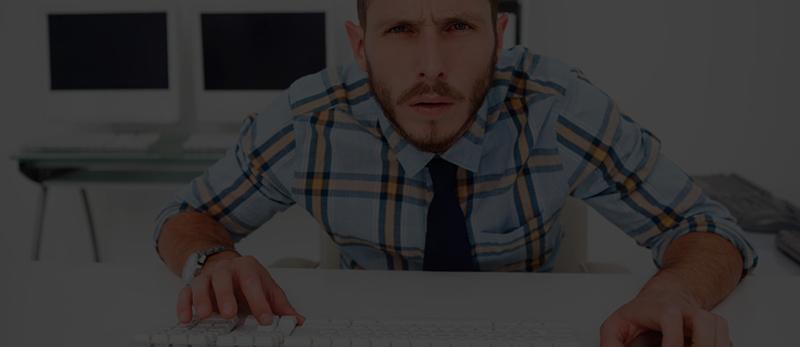 5 способов удержать клиента на сайте
