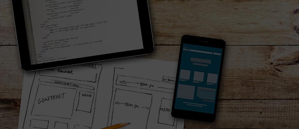 Тенденции развития веб-технологий в 2016 году